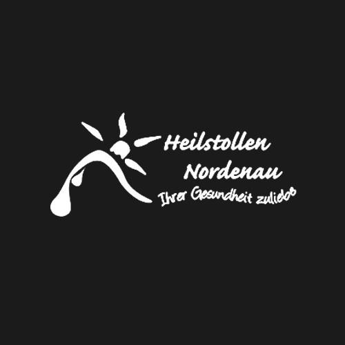 Stollen Nordenau