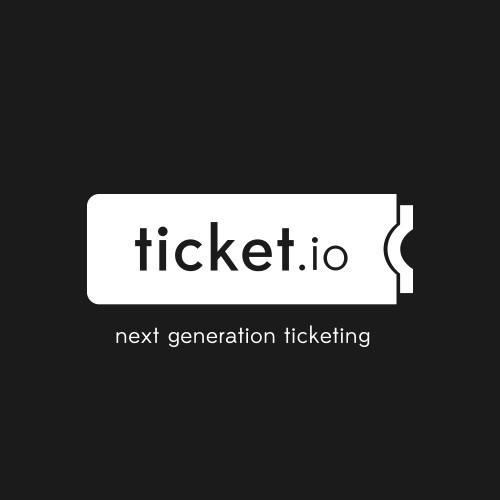 ticket.io